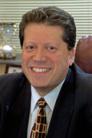 Dr. Mousab I Tabbaa, MD