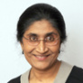 Dr. Nazneen S Ahmed, MD