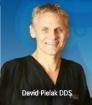 David C Pielak, D.D.S.