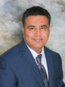 Dr. Rajiv Uppal, MD