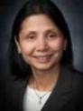 Dr. Rakhee R Mangla, MD