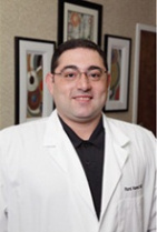 Dr. Rami R Hawari, MD