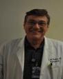 Dr. Robert A Pendley, MD