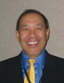 Dr. Russell Yang, MD