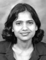 Dr. Sailaja M. Cheruku, MD