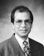 Dr. Sakhawat S Hussain, MD