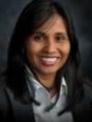 Dr. Shweta Nagendra Joshi, MD