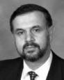 Dr. Talal Sunbulli, MD