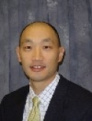 Dr. Thomas Lee, MD