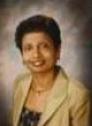 Dr. Smita S Shah, MD