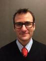 Dr. Jesse C. Doscher, DDS, MSC