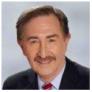 Robert Mariano Sorin, D.M.D.