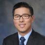 Dr. Michael Shy, MD PHD