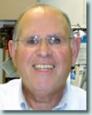 Joseph G. Tuchman, MD