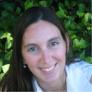 Dr. Laura Van Schaick-Harman, PSYD