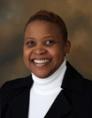 Dr. Talya Greathouse, MD