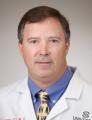 Paul Edward Cundey III, MD