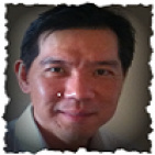 Andrew Lou, LAC
