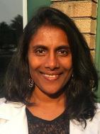 Dr. Sunitha Polepalle, MD