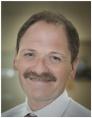 Dr. Gary I. Gorodokin, M.D.