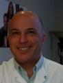 Dr. Jeffrey Baron, DMD