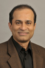 Dr. Utpal Paul Parekh, MD