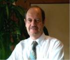 Dr. Robert R Lustbader, DDS