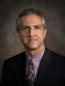 Dr. Khurram Qadir, MD