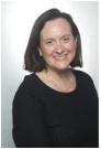 Lynn Lempert, D.D.S.