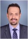 Ayman Matta, M.D., F.A.C.S.