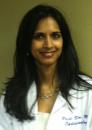 Dr. Priti P Batta, MD
