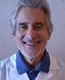 Dr. Michael A Catalano, MD