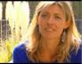 Dr. Polina Bowler, L.Ac., Dipl. O.M.