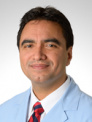 Dr. Heliodoro Medina, MD