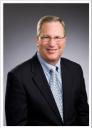 Dr. Thomas P Huber, MD