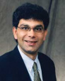 Dr. Vivek Mehta, MD