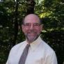 Dr. Michael A. Landau, DMD