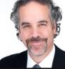Dr. Eric Linden, D.M.D., M.S.D.