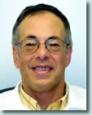 Steven Wolinsky, MD