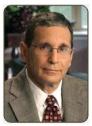 Robert A. Jacobs, M.D., F.A.C.S