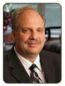 Hillard Warm, MD., F.A.C.S