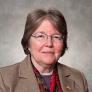 Cheryl Reed, M.D.