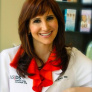 Dr. Julie M Pena, MD