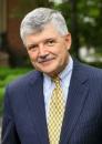 Dr. Vito C. Quatela, MD