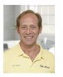 Dr. David S. Spina, D.C.
