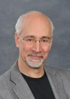 Dr. Allen W. Zieker, MD