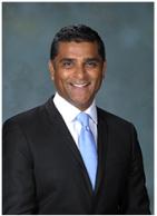 Janak B. Patel, D.D.S.