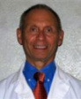 Dr. Victor A Elinoff, MD
