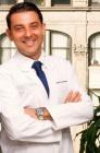 Dr. Donald N. Tsynman, MD
