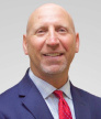 Dr. Jeff Spina, D.C.